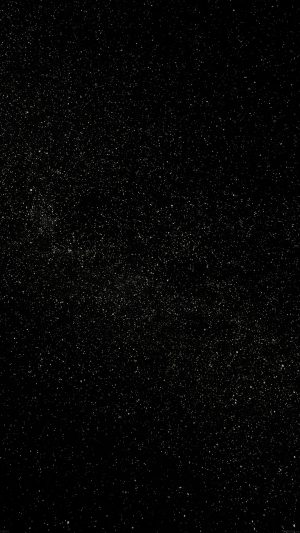 Star Dark Space Galaxy iPhone 7 wallpaper