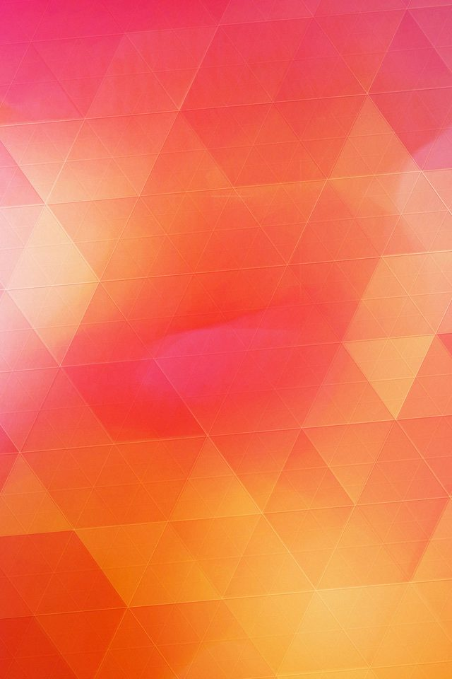 Wallpaper Android Wall Pattern iPhone wallpaper
