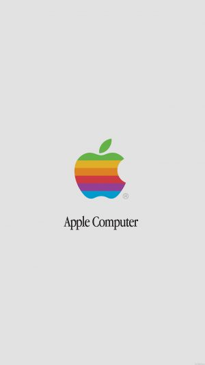 Wallpaper Apple Computer iPhone 7 wallpaper