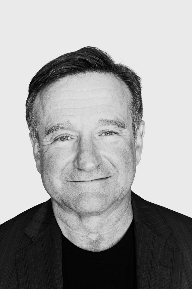 Wallpaper Robin Williams Rip Face Missed iPhone wallpaper