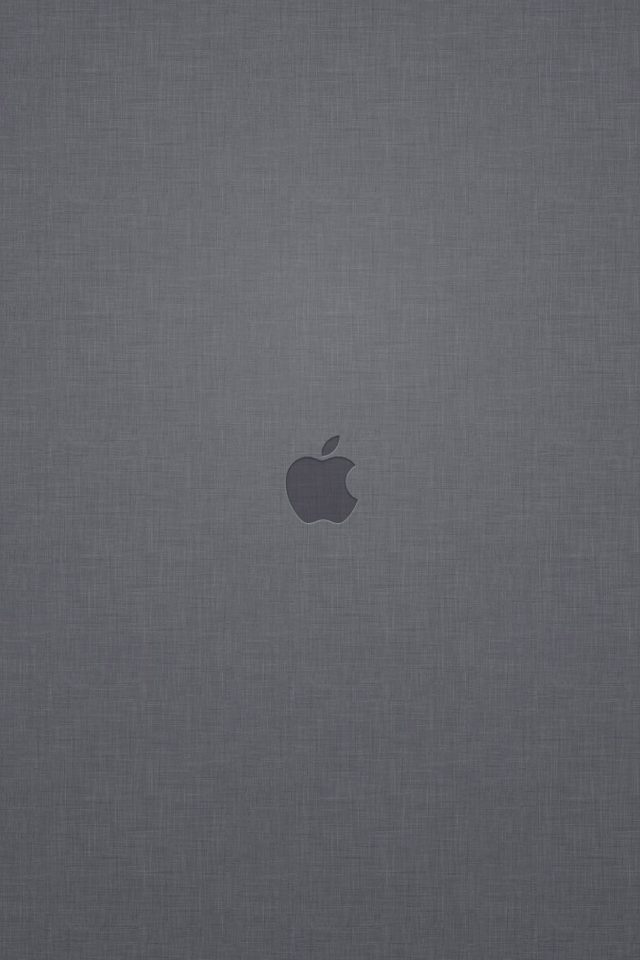Wallpaper Tiny Apple Logo Iphone 7 Wallpaper Iphone7wallpapers Co