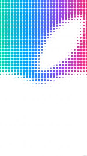 Wwdc 2014 June Apple Art iPhone 7 wallpaper