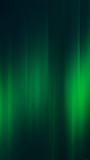 Retro Moden Green Abstract Pattern iPhone 7 wallpaper