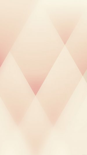 Soft Triangles Abstract Patterns iPhone 7 wallpaper